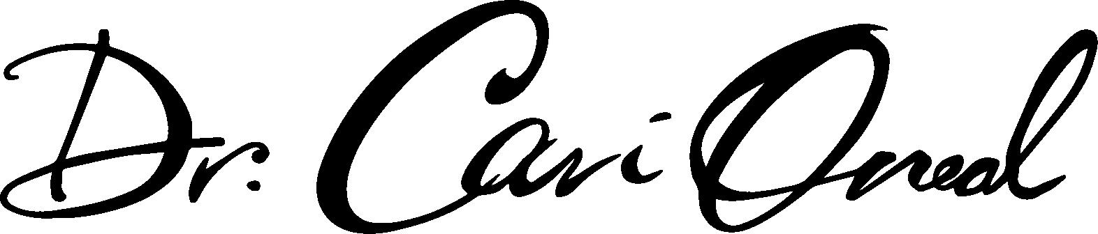 Logo- new colors-black