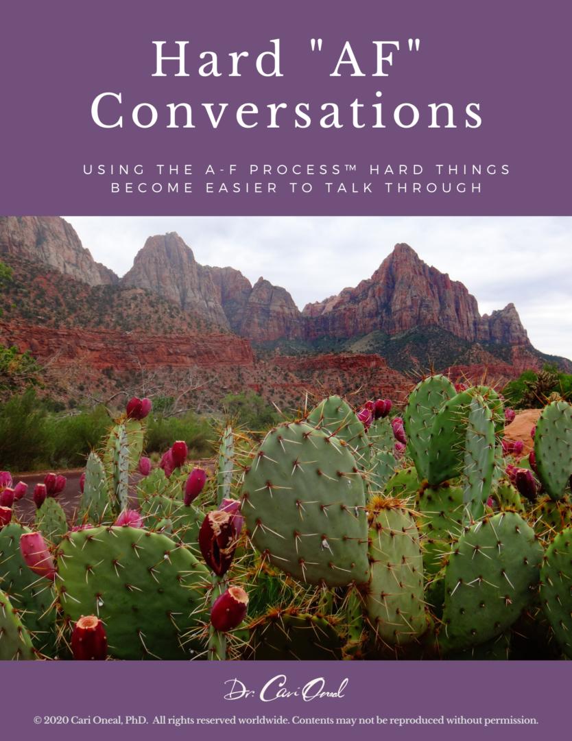 Hard AF Conversations (1)